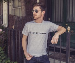 stormer-product-12