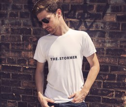 stormer-product-5