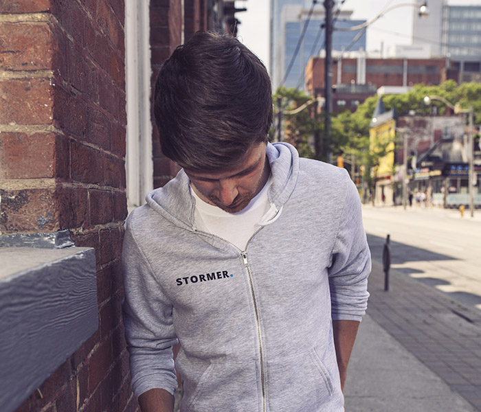 stormer-product-17