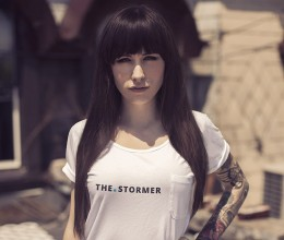 stormer-product-18